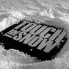 Recenzia: Touch The Snow