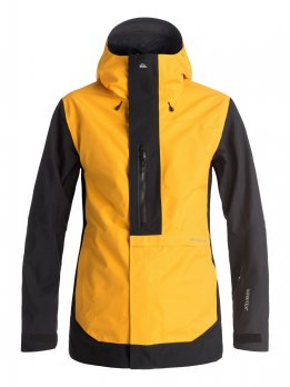 TR EXHIBITION GORE-TEX® JACKET