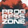 Progress Zone - Summer Progress Camp