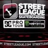Street League 2012: Bastien Salabanzi, Ryan Sheckler a Paul Rodriguez
