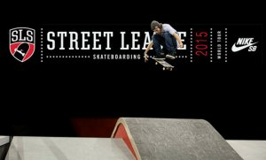 Nedeľná Street League LIVE!