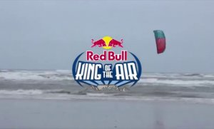 To najlepšie z King of the Air 2016