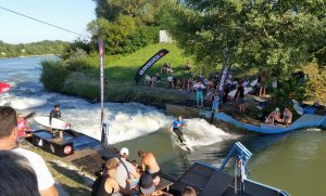 Výsledky Riot River & Wheels of Dirt 2016