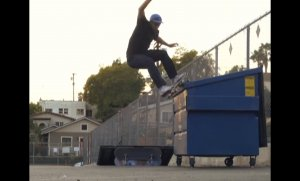 Koston Crew Welcome Video