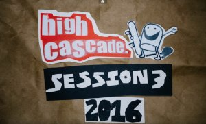 HCSC 2016: Session 3