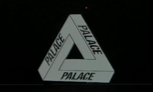 Palace Skateboards – The Merchandise