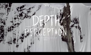 Travis Rice a Depth Perception teaser