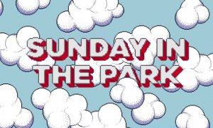 Sunday in the Park 2019: Episode 2