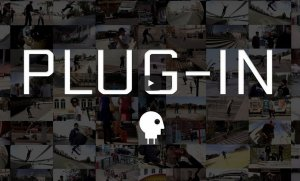 "Charge Skateboards a ich video: ""PLUG-IN"""