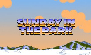 2021 Sunday in the Park - Episode 3